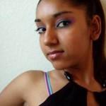 مريم ,19 سنة,حيفا